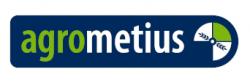 Agrometius logo
