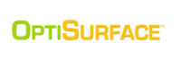 Optisurface logo