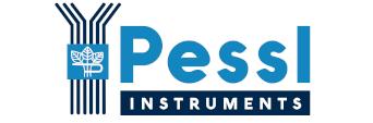 Pessl logo