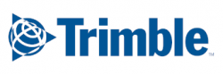 Trimble logo