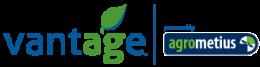 Vantage Agrometius Logo