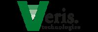 Veris tech logo