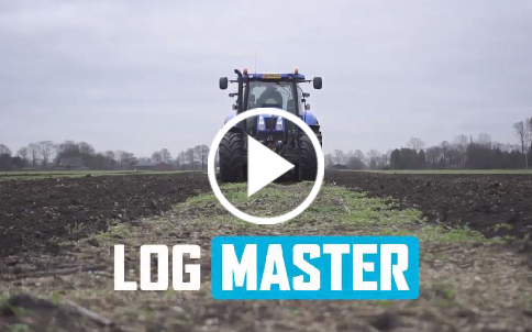 LogMaster