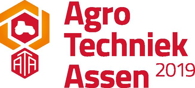 AgroTechniek Assen